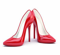 melbourne-cup-shoes