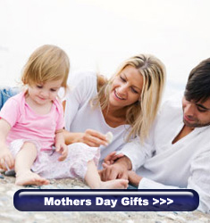 young_mums_gifts